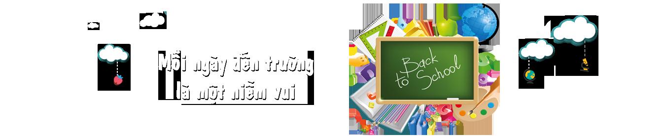 Thông báo – Kế hoạch hoạt động cho năm học mới - Trường MN Hoa Sim